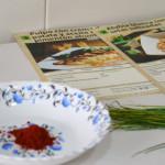 Tu menú semanal a domicilio – buyfresco