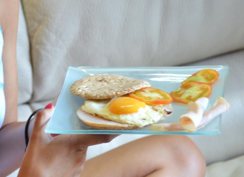 Thins_Cena_Perfecta_Ligera_Bimbo_Bymyheels_Sandwich (4)