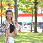 BBK Live – Festival Outfit 2