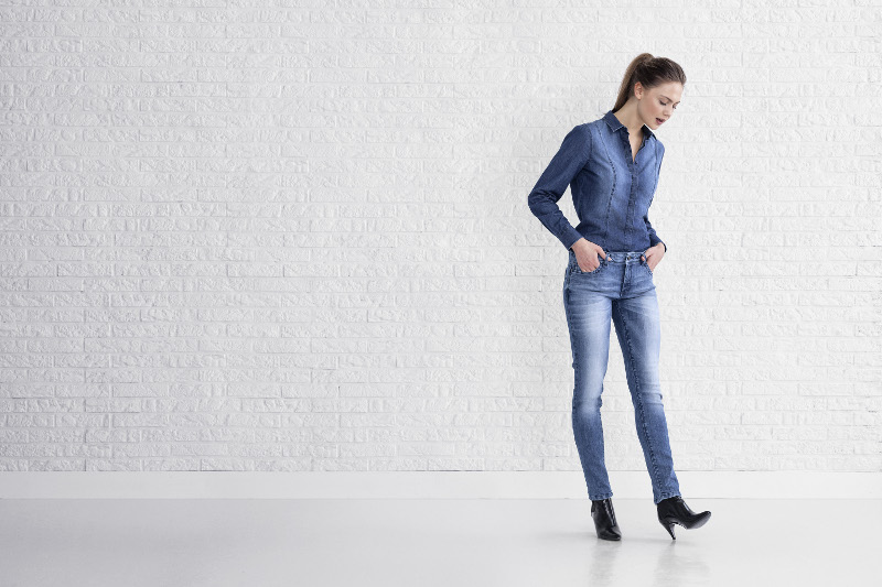C&A_Jeans_Coleccion_Denim_Bymyheels (4)