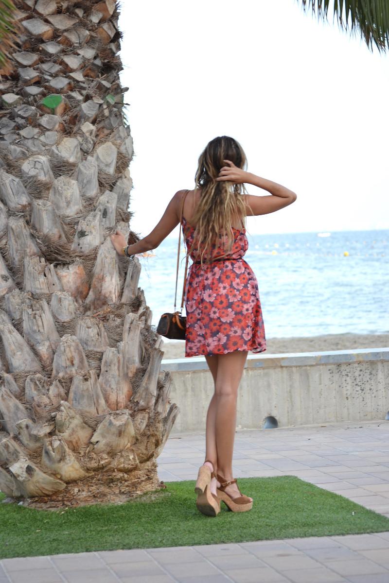 Folli_Follie_Mini_Speedy_Louis_Vuitton_Wedges_Fashion_Blogger_Lara_Martin_Gilarranz_Bymyheels (1)