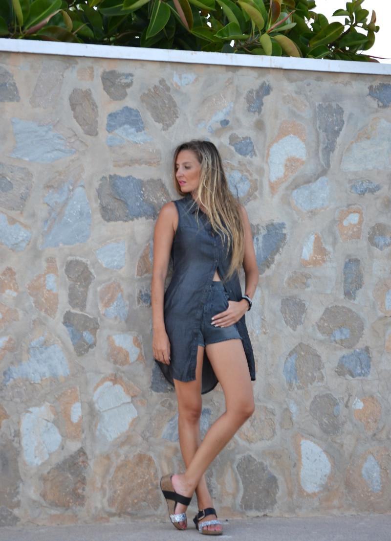 Grey_Denim_cya_sea_Summer_Fashion_Blogger_Lara_Martin_Gilarranz_Bymyheels (3)