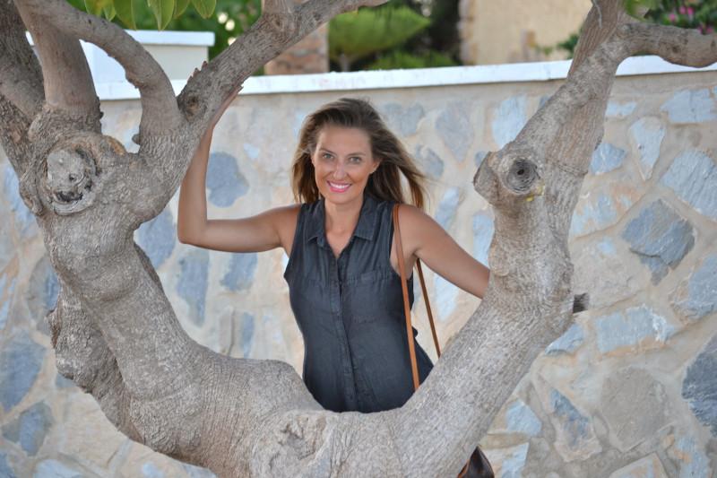 Grey_Denim_cya_sea_Summer_Fashion_Blogger_Lara_Martin_Gilarranz_Bymyheels (6)