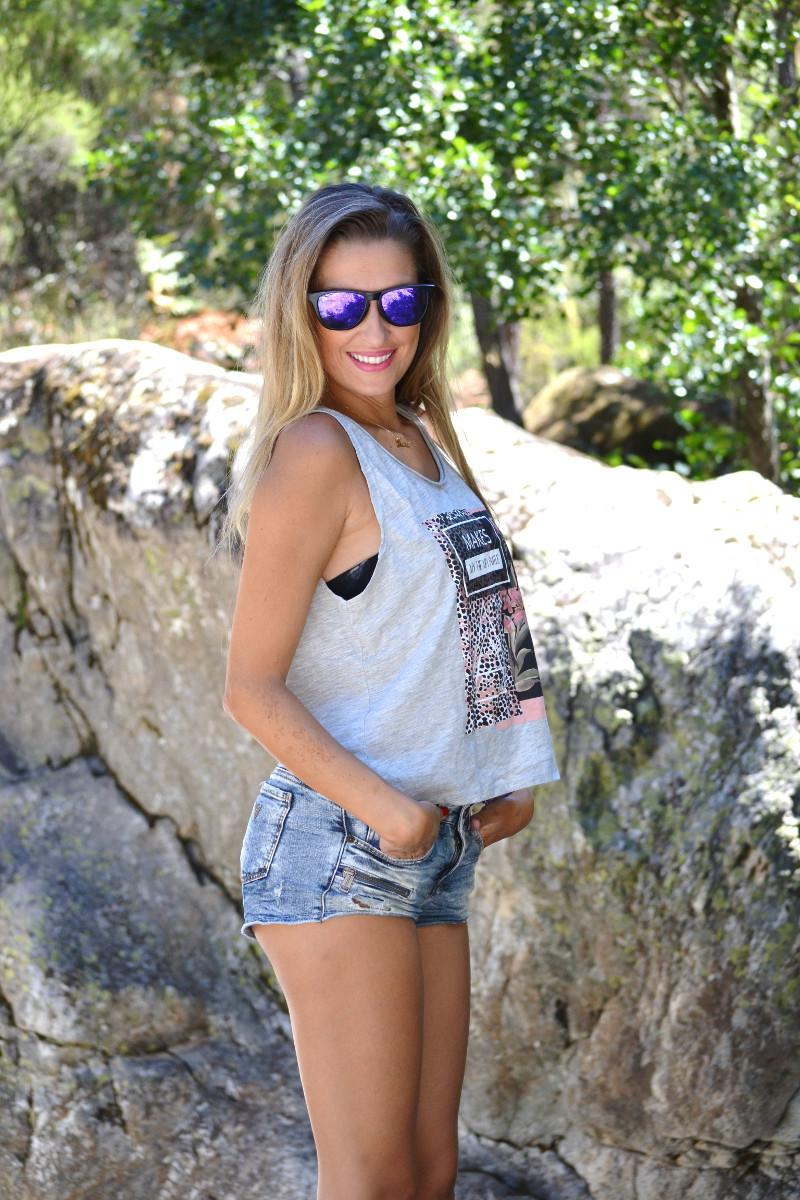 Shorts_Tank_Top_Guess_Lara_Martin_Gilarranz_Bymyheels_Blenders_Nature (1)