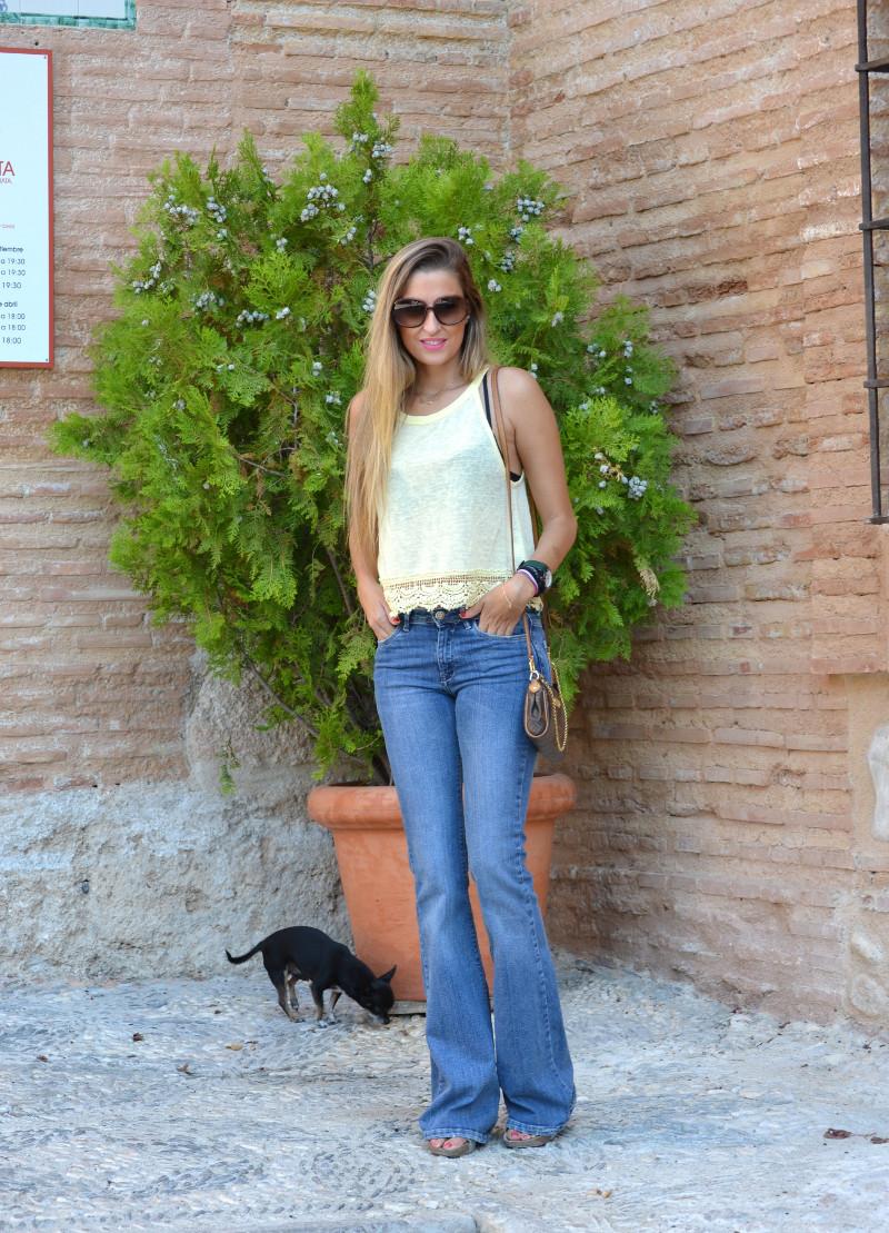 Abadía_Sacromonte_Chihuahua_Primark_Louis_Vuitton_Lara_Martin_Gilarranz_Bymyheels (3)
