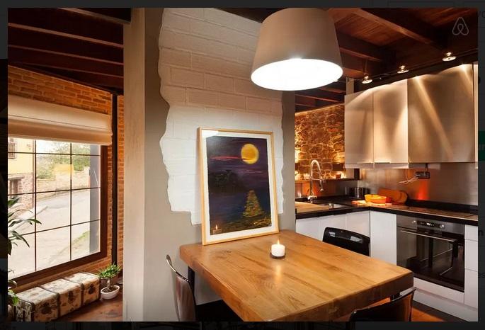 Alquiler_Apartamentos_Vacacionales_Hundred_Rooms_Bymyheels (2)