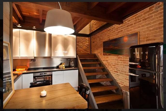Alquiler_Apartamentos_Vacacionales_Hundred_Rooms_Bymyheels (3)