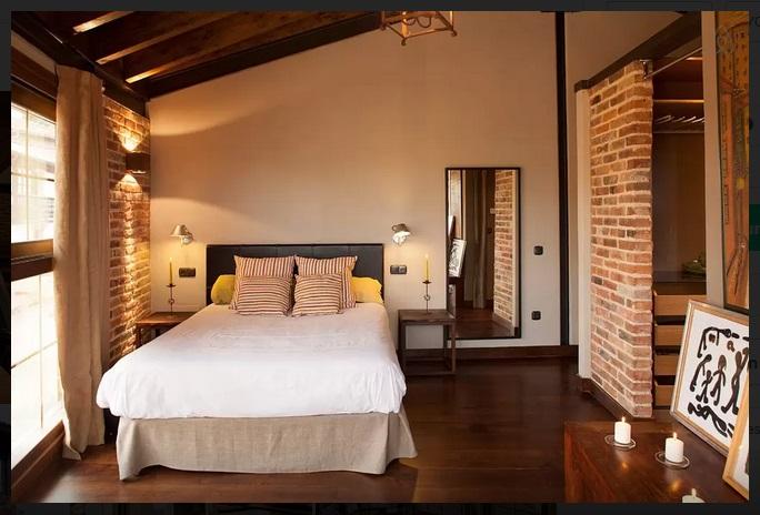 Alquiler_Apartamentos_Vacacionales_Hundred_Rooms_Bymyheels (4)
