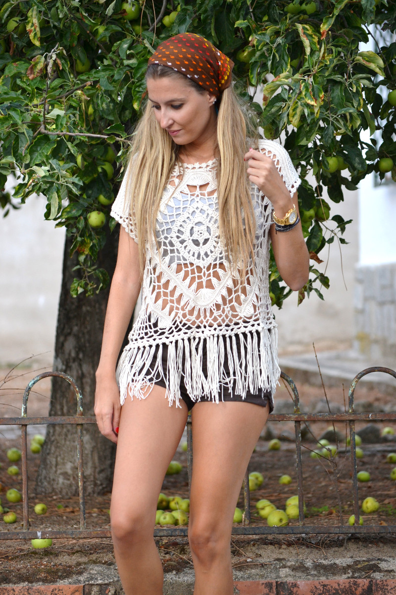 Shorts_Crochet_Superga_Lara_Martin_Gilarranz_Bymyheels (8)