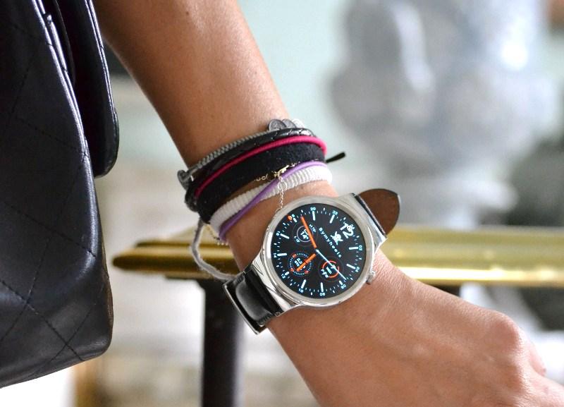 Huawei_Watch_Lara_Martin_Gilarranz_Bymyheels