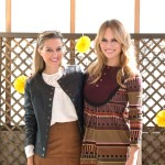 #MiBrunchSinGluten y Patricia Conde con Schär