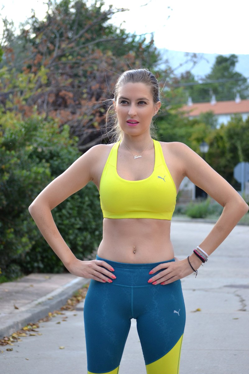 Puma_Training_Ignite_ZT_Top_Lara_Martin_Gilarranz_Bymyheels_Entrenamiento (9)