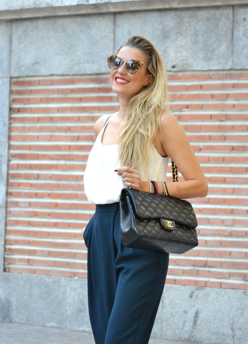 El_Corte_Ingles_Tintoretto_Formula_Joven_StyleLovely_Lara_Martin_Gilarranz_Bymyheels (10)
