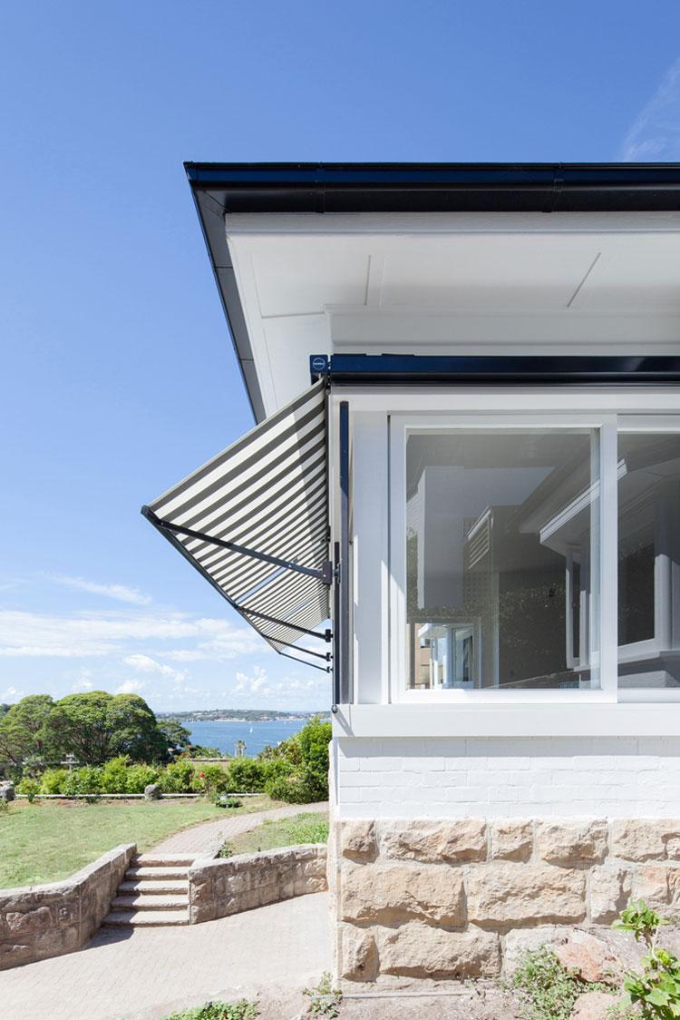 Jelanie-blog-Casa-Chapple-by-Tribe-Studio-Architects-2