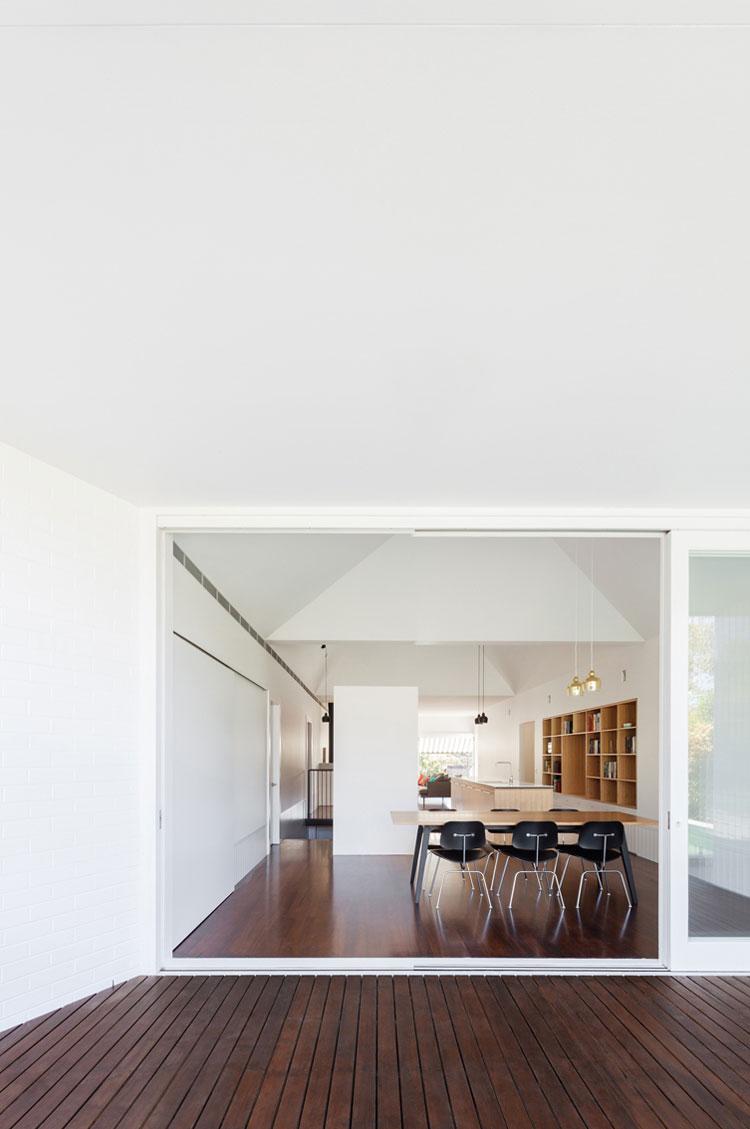Jelanie-blog-Casa-Chapple-by-Tribe-Studio-Architects-4