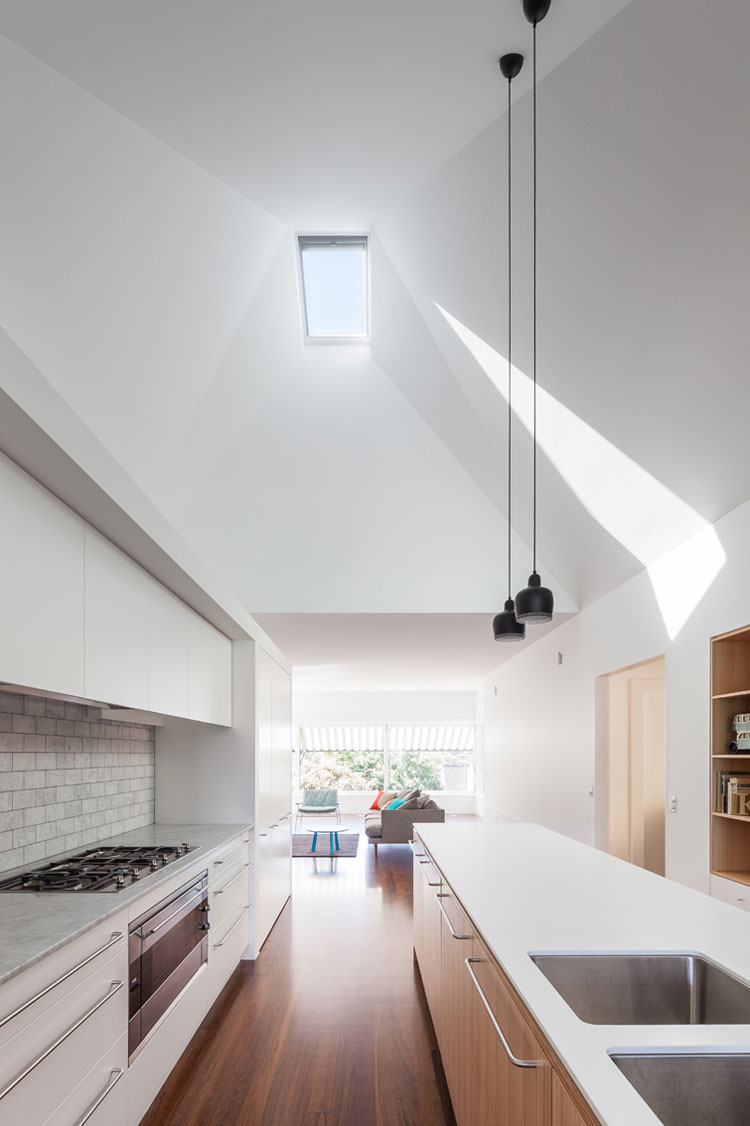 Jelanie-blog-Casa-Chapple-by-Tribe-Studio-Architects-5