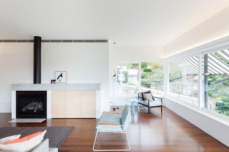 Jelanie-blog-Casa-Chapple-by-Tribe-Studio-Architects-6