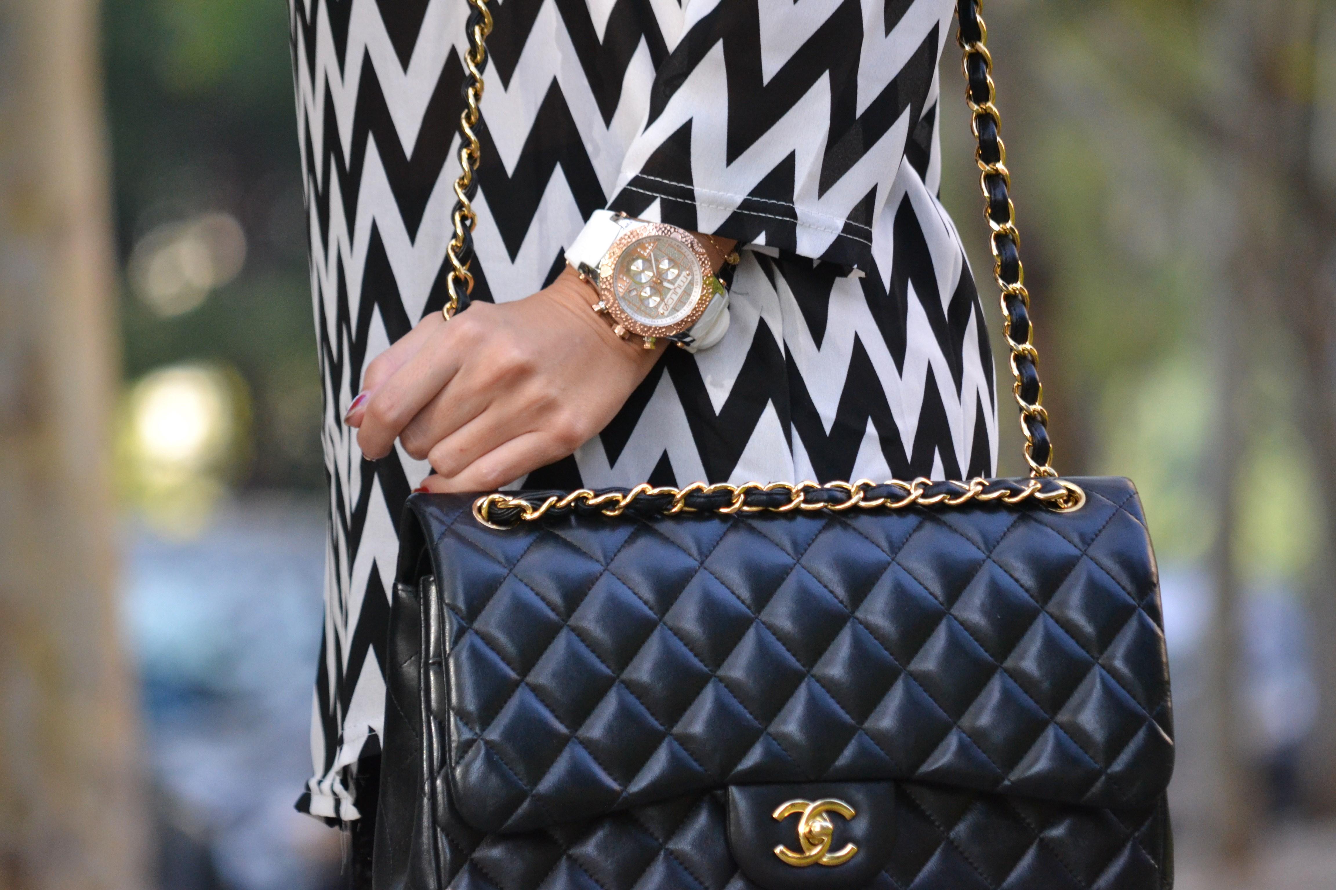 Mulco_Couture_UK_Jumbo_Chanel_Lara_Martin_Gilarranz_JustFab_Bymyheels (10)