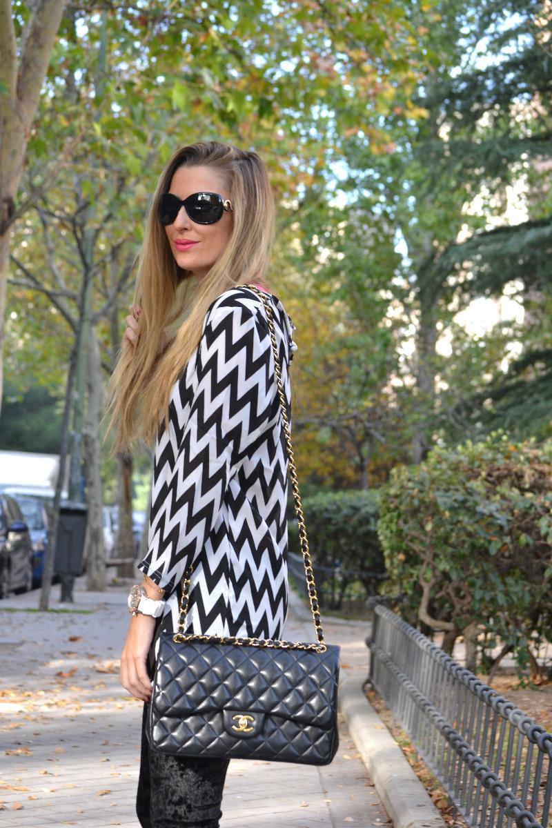 Mulco_Couture_UK_Jumbo_Chanel_Lara_Martin_Gilarranz_JustFab_Bymyheels (3)