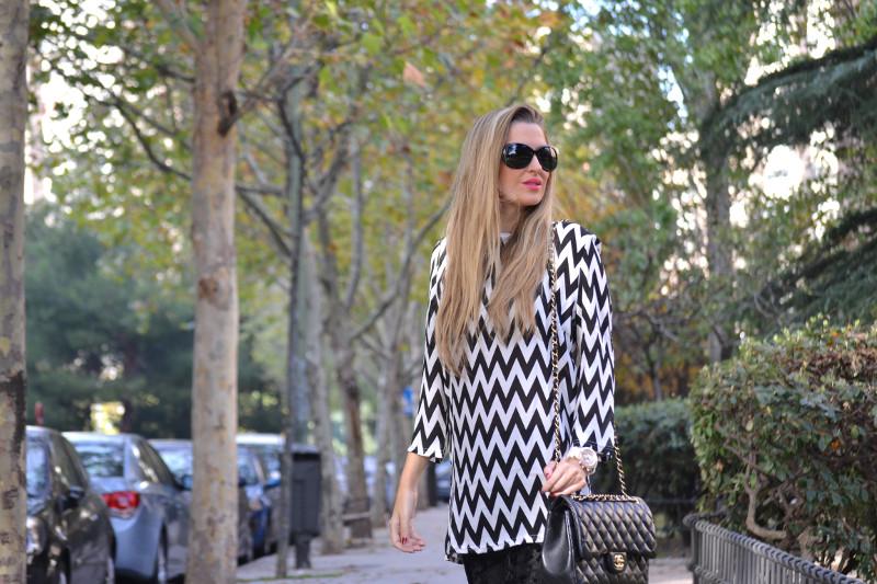 Mulco_Couture_UK_Jumbo_Chanel_Lara_Martin_Gilarranz_JustFab_Bymyheels (6)