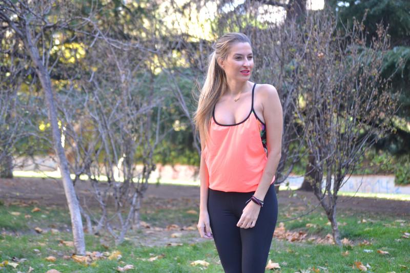 Running_Sportzone_asics_Lara_Martin_Gilarranz_Trainning (1)