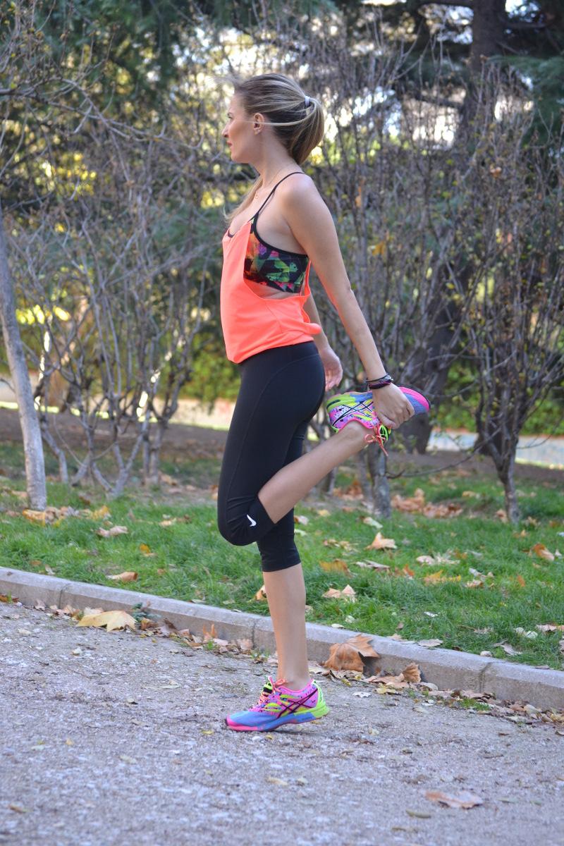 Running_Sportzone_asics_Lara_Martin_Gilarranz_Trainning (2)