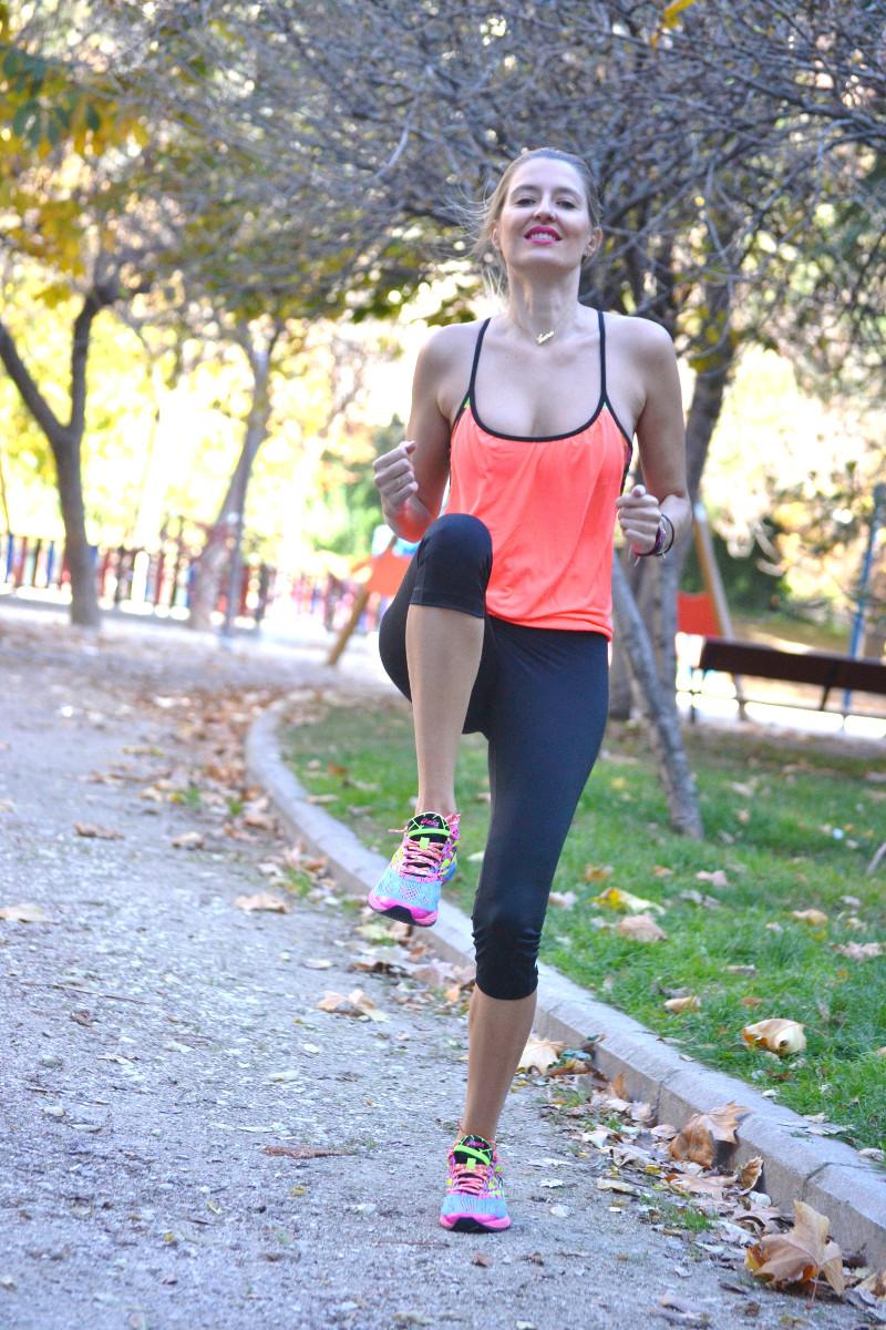 Running_Sportzone_asics_Lara_Martin_Gilarranz_Trainning (7)