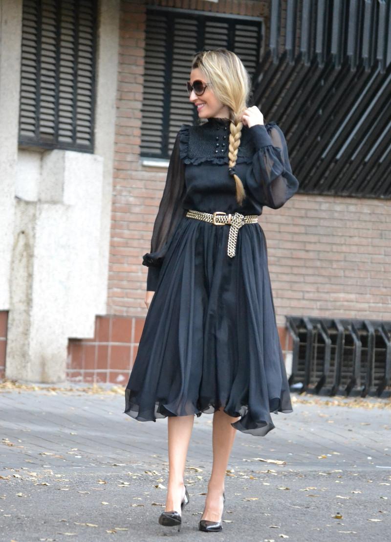 Olivia_De_Gala_Black_Dress_LBD_Vestido_Fiesta_Lara_Martin_Gilarranz_Bymyheels (1)