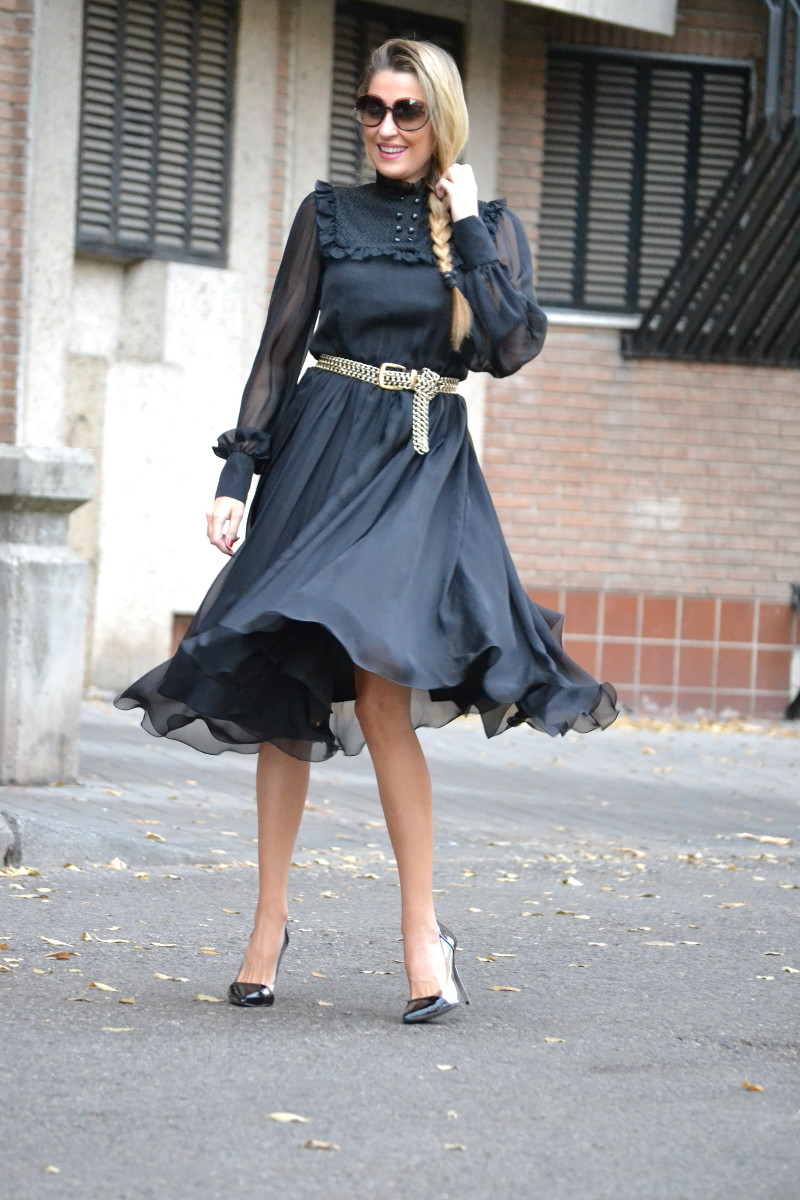 Olivia_De_Gala_Black_Dress_LBD_Vestido_Fiesta_Lara_Martin_Gilarranz_Bymyheels (3)