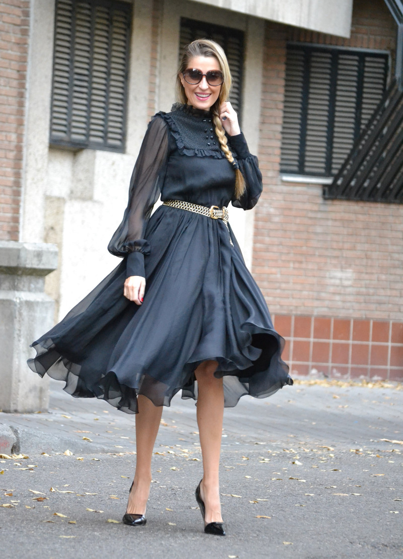 Olivia_De_Gala_Black_Dress_LBD_Vestido_Fiesta_Lara_Martin_Gilarranz_Bymyheels (4)