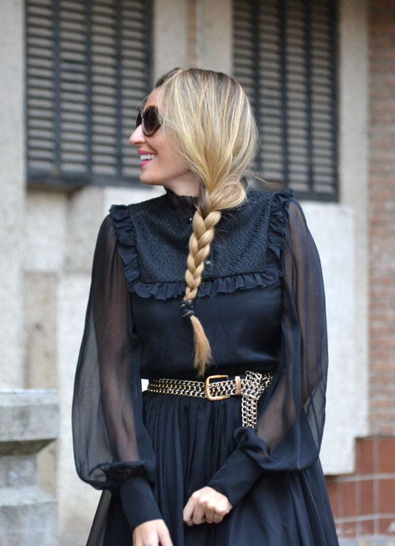 Olivia_De_Gala_Black_Dress_LBD_Vestido_Fiesta_Lara_Martin_Gilarranz_Bymyheels (8)