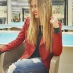 Color y Cuidado de mi cabello