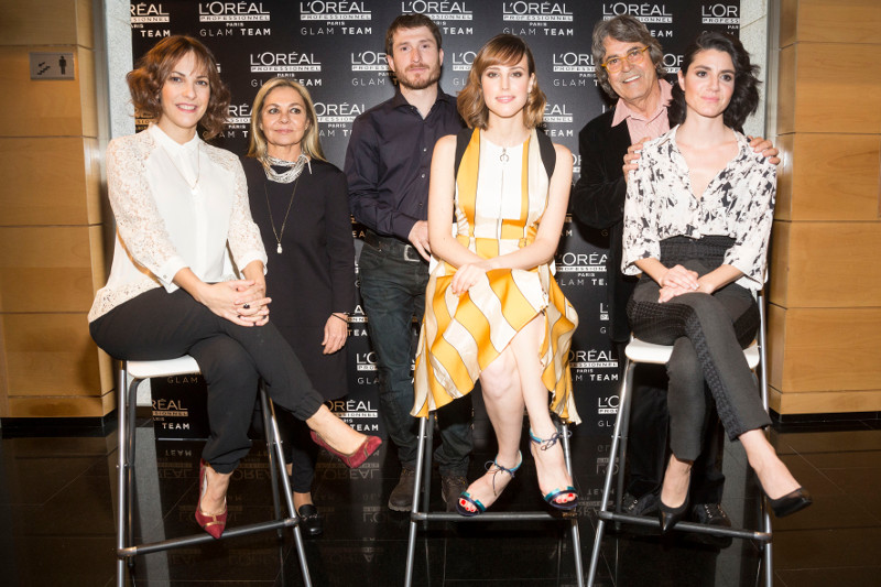 Glam_Team_Loreal_Professionnel_Premios_Goya_2016_30_Edicion_Lara_Martin_Gilarranz_Bymyheels_Academia_De_Cine (7)