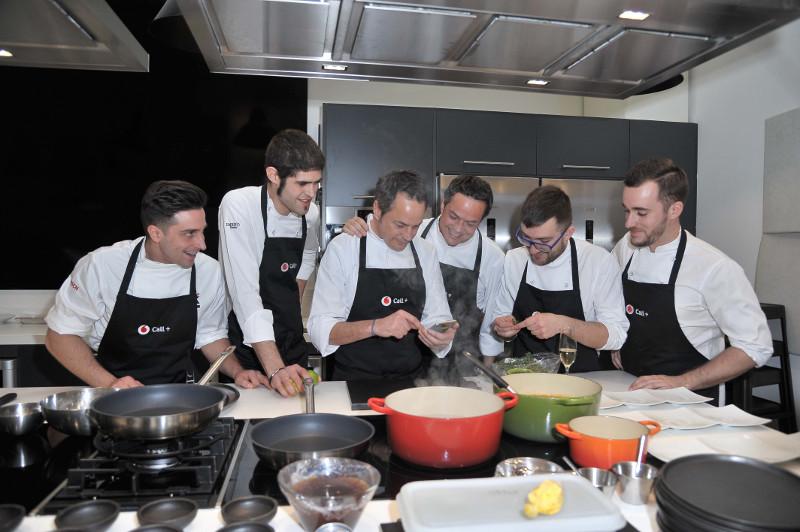 Hermanos_Torres_Vodafone_Call+_Kitchen_Club_Lara_Martin_Gilarranz_Bymyheels (4)