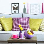Sofas Time
