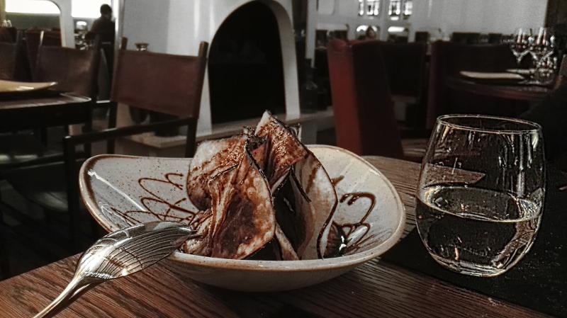 Casa_Lobo_Carta_Madrid_Restaurantes_Bymhyheels (1)