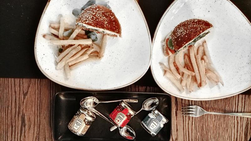 Casa_Lobo_Carta_Madrid_Restaurantes_Bymhyheels (2)