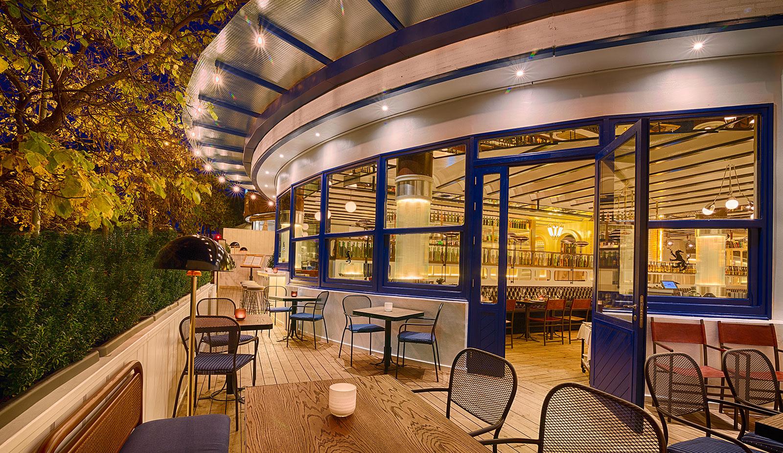 Casa_Lobo_Carta_Madrid_Restaurantes_Bymhyheels (4)