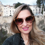 ¿Qué hacer en Cuenca?