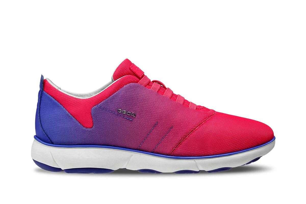 Geox_Nebula_Sneakers_Start_Breathing_Bymyheels (3)