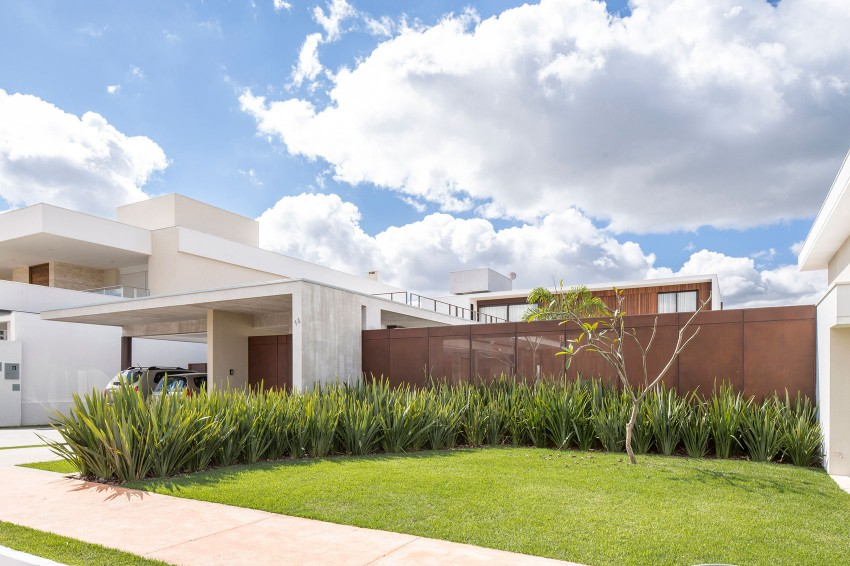 Home_Deco_Modernist_Brazil_Bymyheels (1)