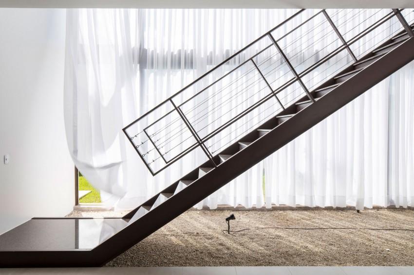 Home_Deco_Modernist_Brazil_Bymyheels (10)