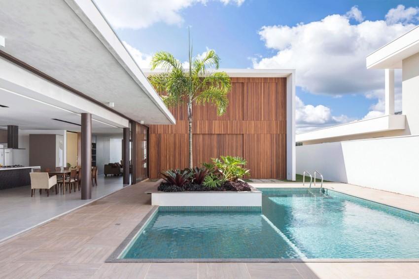 Home_Deco_Modernist_Brazil_Bymyheels (5)