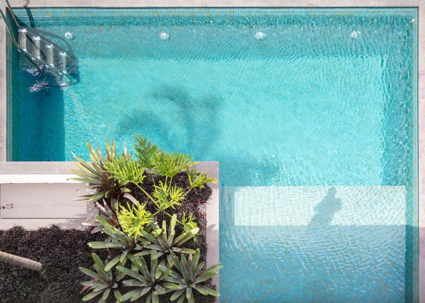 Home_Deco_Modernist_Brazil_Bymyheels (6)