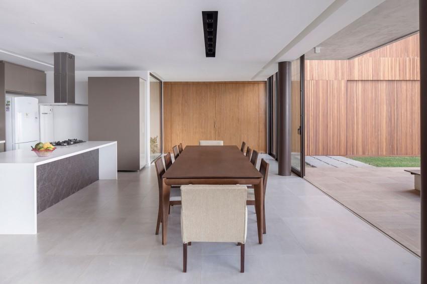 Home_Deco_Modernist_Brazil_Bymyheels (9)