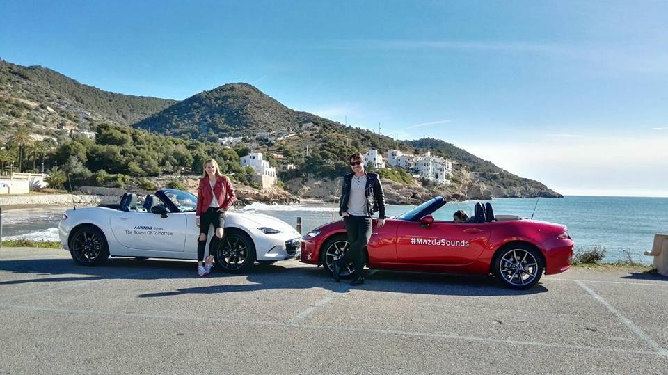 Mazda_Dj_Competition_MX5_Lara_Martin_Gilarranz_Bymyheels (1)