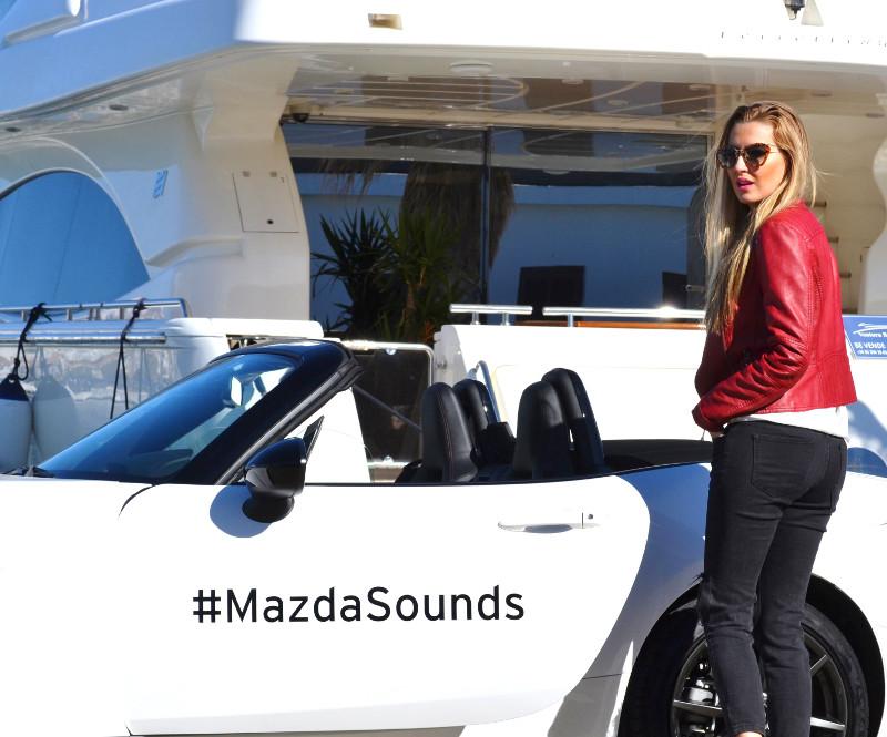 Mazda_MX5_Mazda_Sounds_Lara_Martin_Gilarranz_Bymyheels_Sitges_Tomorrowland (10)