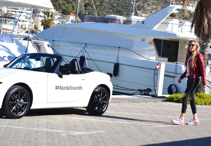 Mazda_MX5_Mazda_Sounds_Lara_Martin_Gilarranz_Bymyheels_Sitges_Tomorrowland (6)