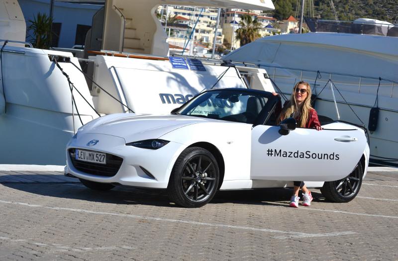 Mazda_MX5_Mazda_Sounds_Lara_Martin_Gilarranz_Bymyheels_Sitges_Tomorrowland (8)
