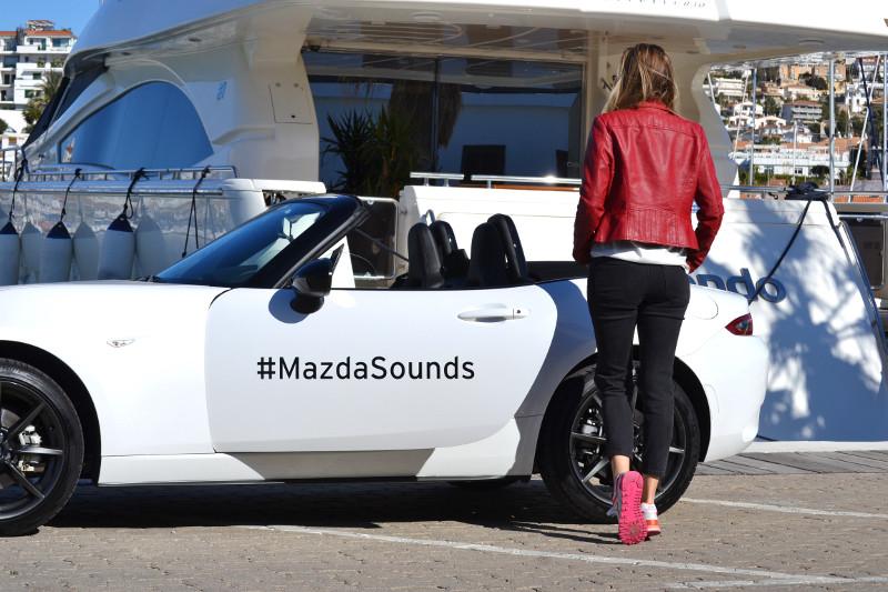 Mazda_MX5_Mazda_Sounds_Lara_Martin_Gilarranz_Bymyheels_Sitges_Tomorrowland (9)